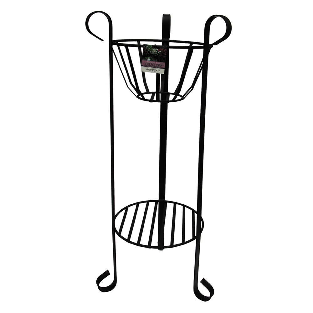 Fern Stand with Liner