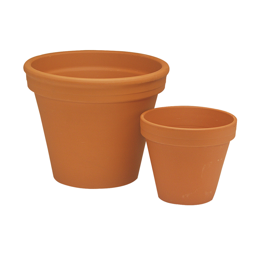 German Standard Pot