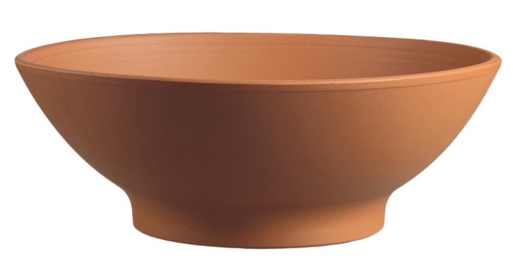 Italian Low Bowl