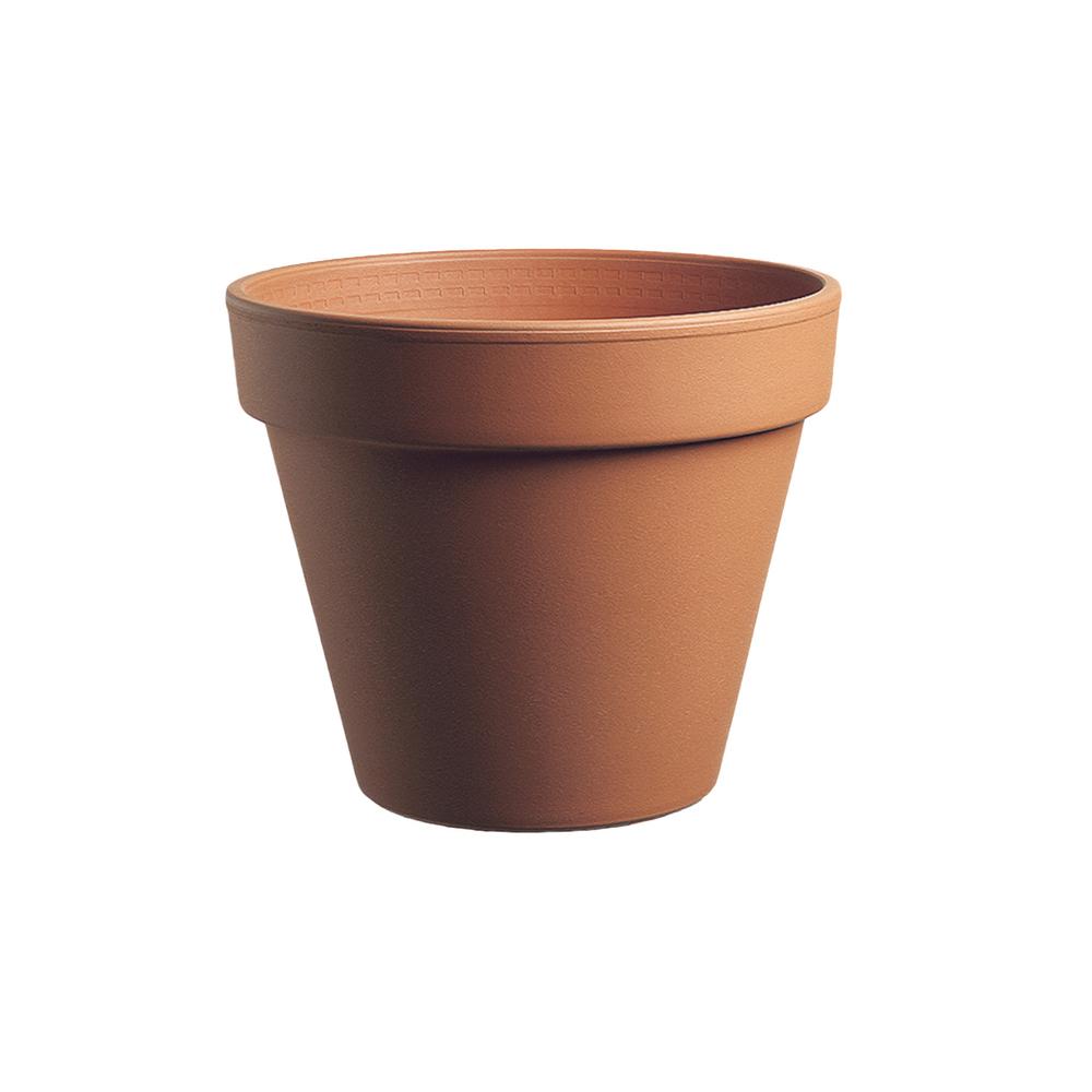 Italian Standard Pot