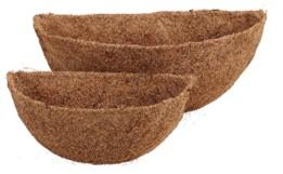 Wall Basket Coco  Liner